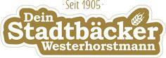 Stadtbäckerei Westerhorstmann GmbH & Co.KG