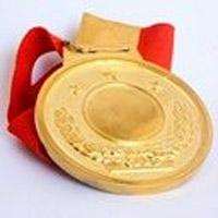 Die Kreisliga hat Ihre Wettkämpfe beendet daraus ergibt sich die Abschlusstabelle. Einzelwertung Mannschaftswertung Glückwunsch an die Siegreiche Mannschaft aus Sulz und viel Erfolg in der kommenden Saison in der Oberliga