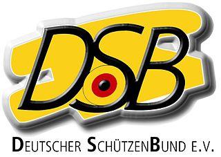 """Der Deutsche Schützenbund bietet auf seiner Seite ein dekoratives und aussagekräftiges Acrylglasschild, das auf den Eintrag des """"Schützenwesens in Deutschland"""" in das Bundesweite Verzeichnis des immateriellen Kulturerbes hinweist. Das Schild […]"""