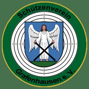 Am 14. / 15. Januar 2017 findet das alljährliche Glücksschweinschießen im Schützenhaus in Grafenhausen statt. Einladung siehe Vereinsnachrichten