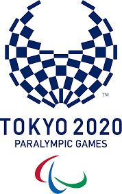 Moritz Möbius vom SSV Zell am Hamersbach erkämpft in Lima einen quotenplatz und ist Nominiert für die Paralympics in Tokio. Wir wünschen ihm eine gute An- und Rückreise, bei den […]