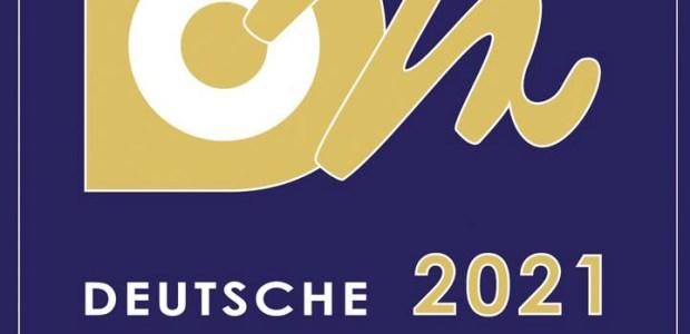 Vom 27.08.2021 bis 5.09.2021 findet der erste Teil der diesjährigen Deutschen Meisterschaft im Sportschießen statt. Aus dem Schützenkreis Geroldseck-Kinzigtal sind 17 Schützen/innen mit 19 Starts im rennen. Die Starterliste ist […]