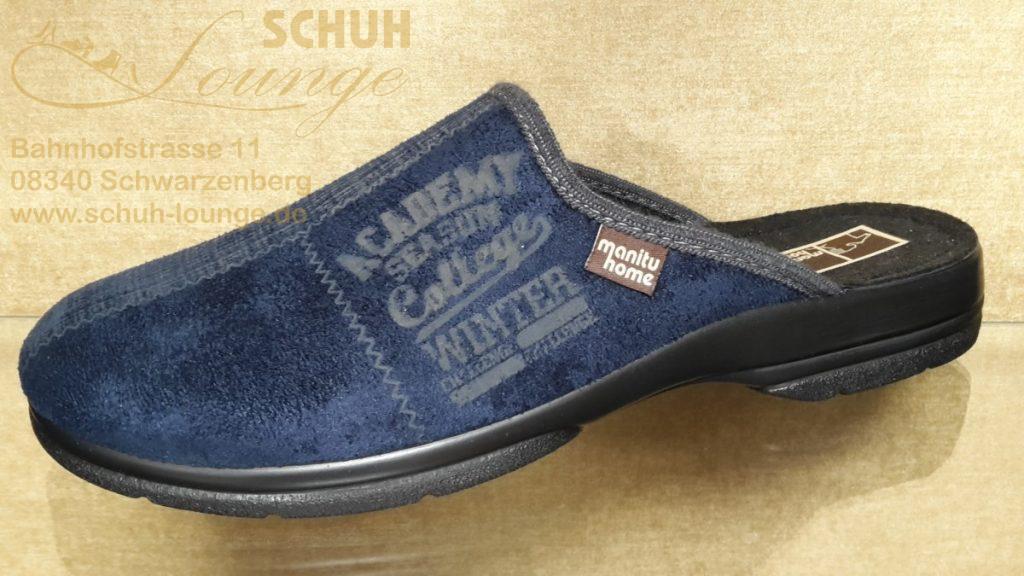 Schuhe und Taschen   SchuhLounge Schwarzenberg Teil 7