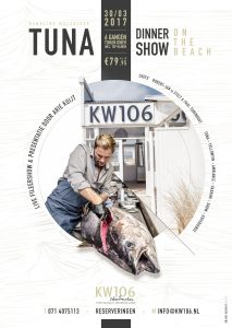 KW106_tuna show_a3_KL_PRINT