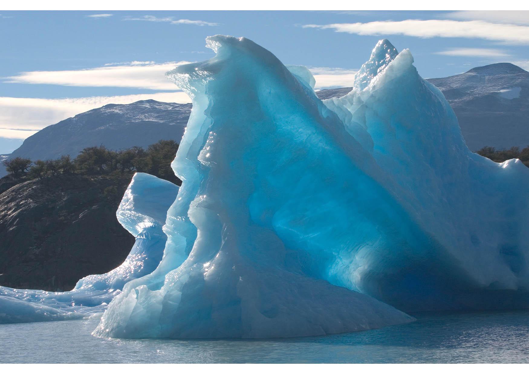 Foto Eisberg Kostenlose Fotos Zum Ausdrucken