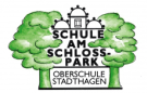 SetRatioSize230230-logo