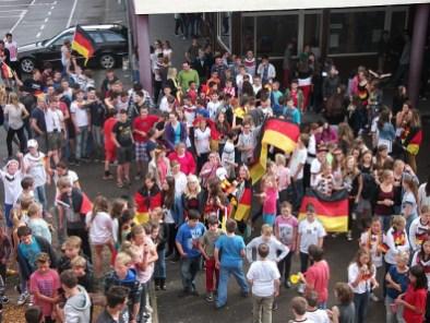 Schland 2014 069