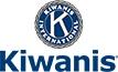 logo_kiwanis