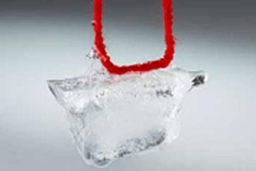 Experiment Fr Kinder Experimente Mit Wasser Der