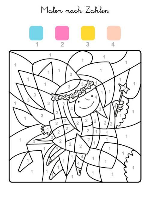 Zeichnen Lernen Leicht Gemacht Ab 4 Jahren Buchtipp Und Verlosung