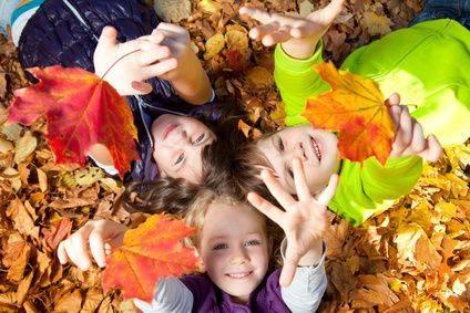 Gedichte Fr Den Herbst