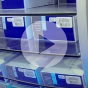 Vidéo Cap Depo - Schuller-Graphic