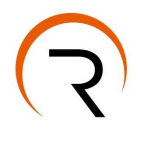 Logo Révélations Communication