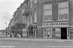 Foto: Rijksdienst voor Cultureel Erfgoed (Licentie: CC BY-SA 4.0).