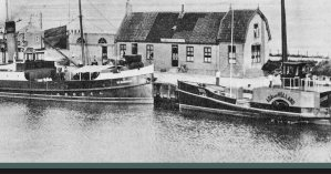 FB-Ada-van-Holland-1909
