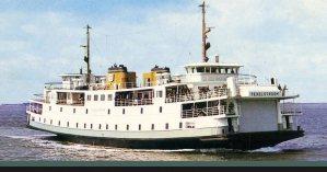 FB-Texelstroom-1966