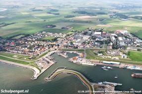 Foto: Beeldbank Rijkswaterstaat / Joop van Houdt