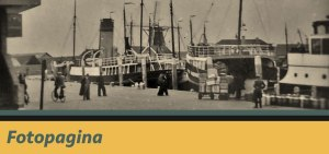 Fotopagina Oudeschild