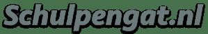 Schulpengat-nl-logo-Texel