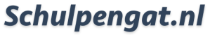 Schulpengat-nl-logo-blauw