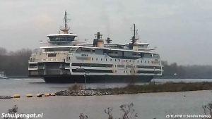 Wagemaker-Noordzeekanaal-1
