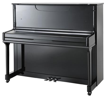 Schumann E2