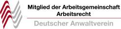 AG Arbeitsrecht