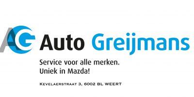 Logo - Mazda Greijmans_def