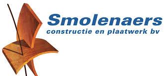 Smolenaers constructie en plaatwerk