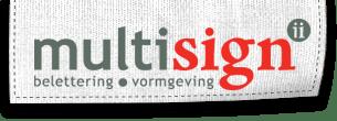 multisign2
