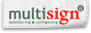 multisign2