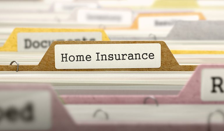 Prevention Tips to Keep Your Home Insurance Policy from Canceling