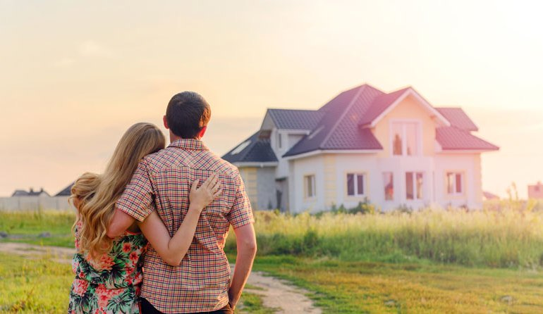 How Your Homeowners Insurance Coverage Stacks Up to Your Needs