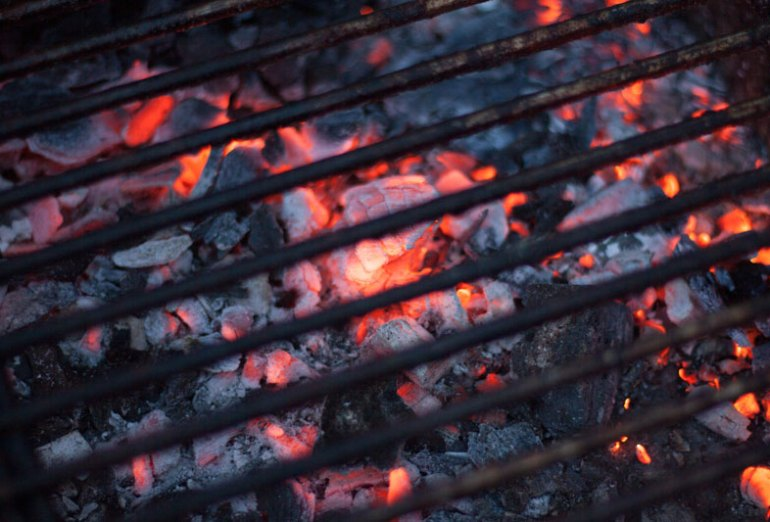 Barbecue Safety Tips to Help You Minimize Your Risk for a Disaster