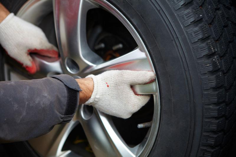 Need Auto Insurance Add-Ons