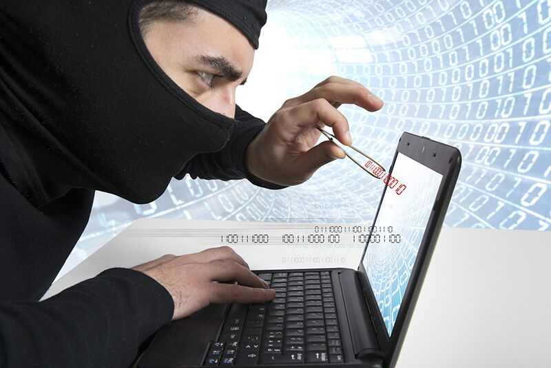 Safety Precautions for Online Shopping