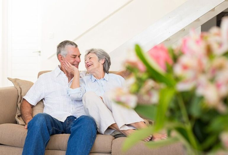 Is Life Insurance as Asset for Those Over 50?