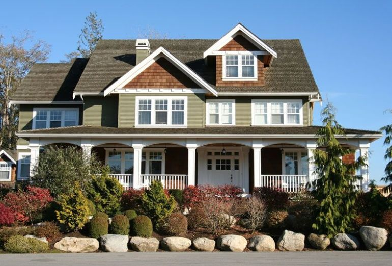 Easy Ways to Make Your Home Safer