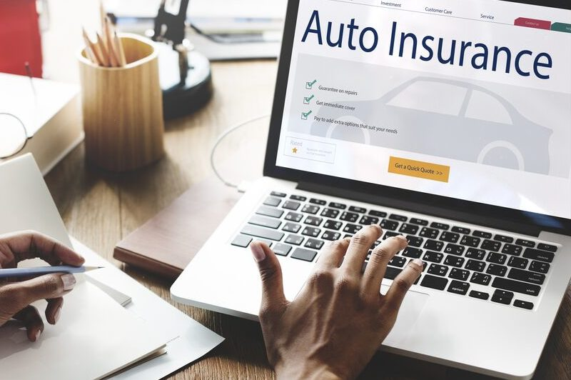 How Do Your Driving Habits Affect Your Auto Insurance?