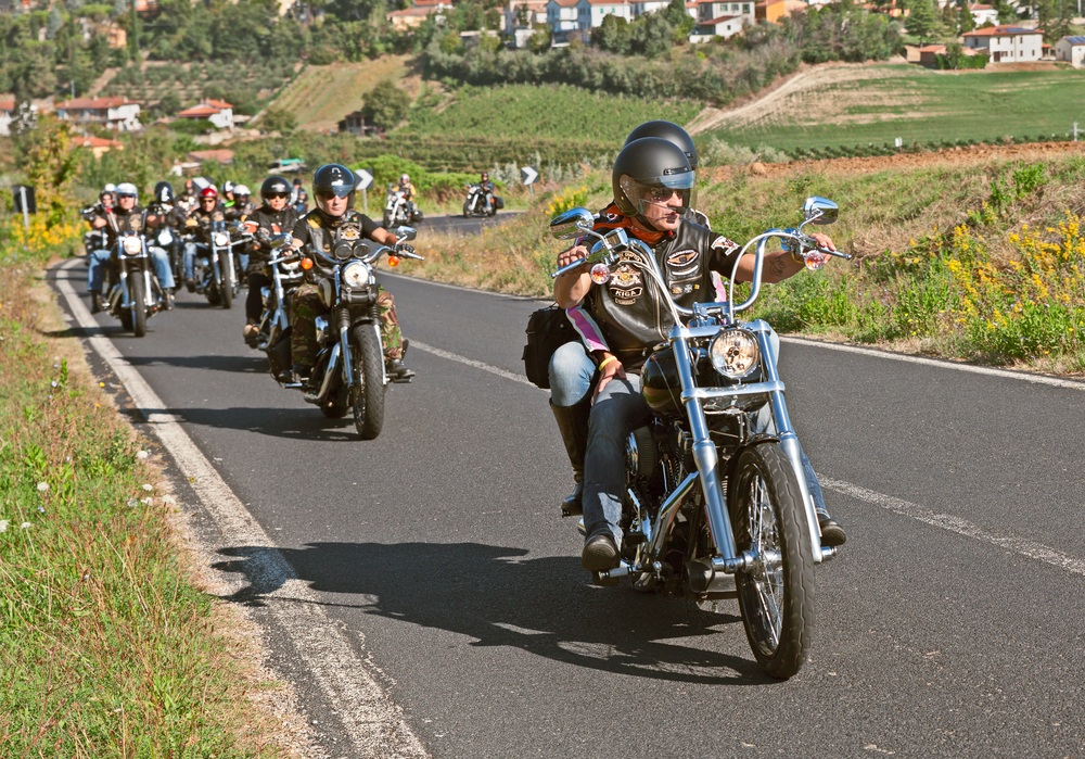 motorcycle insurance quote agencies