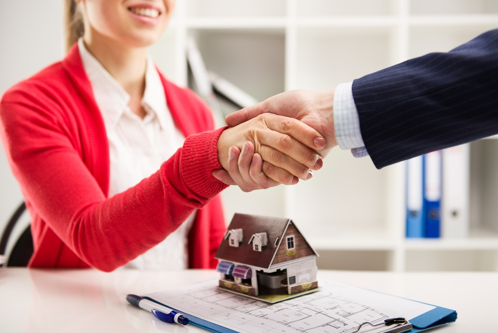 home insurance quote agencies
