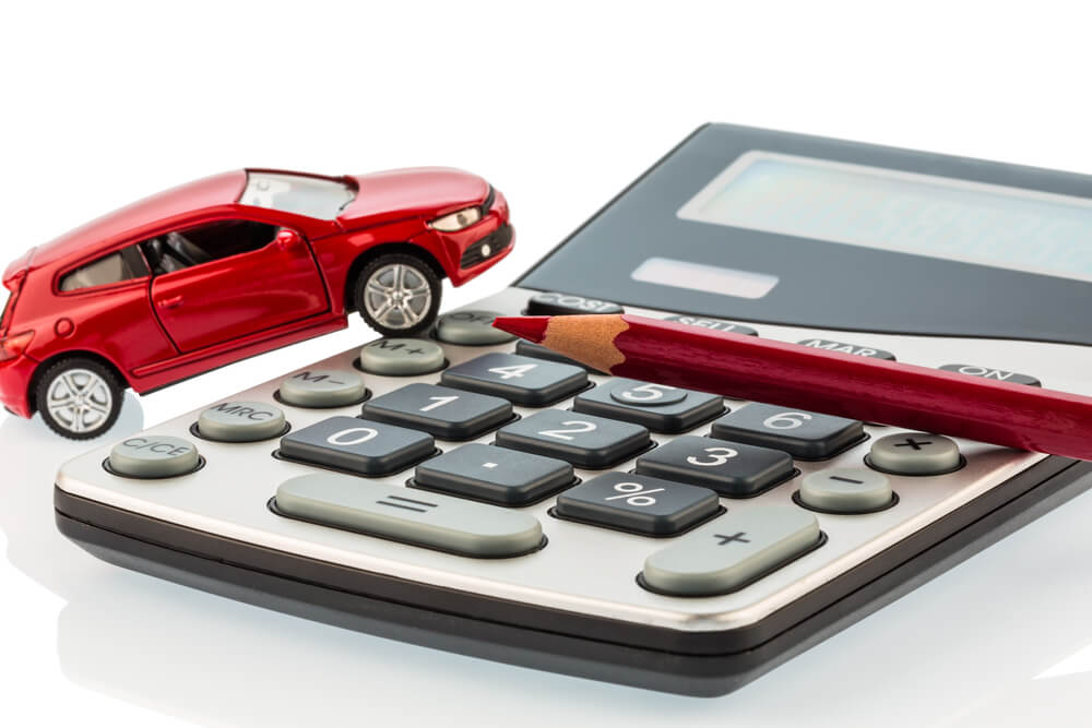 buying-auto-insurance-tips