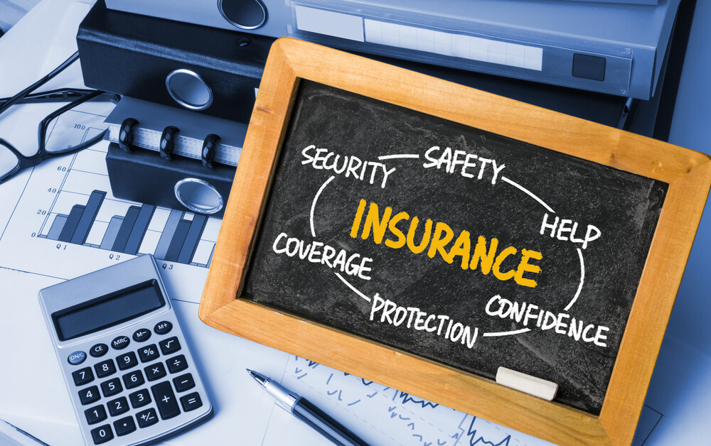 when to review life insurance