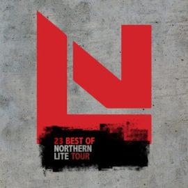 nl_590_1