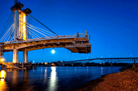 SDI_Schwager_Davis_engineering_construction_post-tensioning_staycables_retrofit_transit_willamette_bridge_portland_oregon