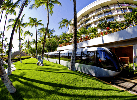 SDI_Schwager_Davis_engineering_construction_pt_staycables_retrofit_transit_hilton_waikoloa_tram_hawaii