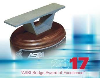 Award-Winning PT