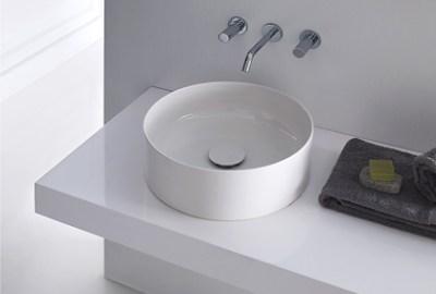 Schwagermann Maasdijk, sanitair installatiebedrijf Westland
