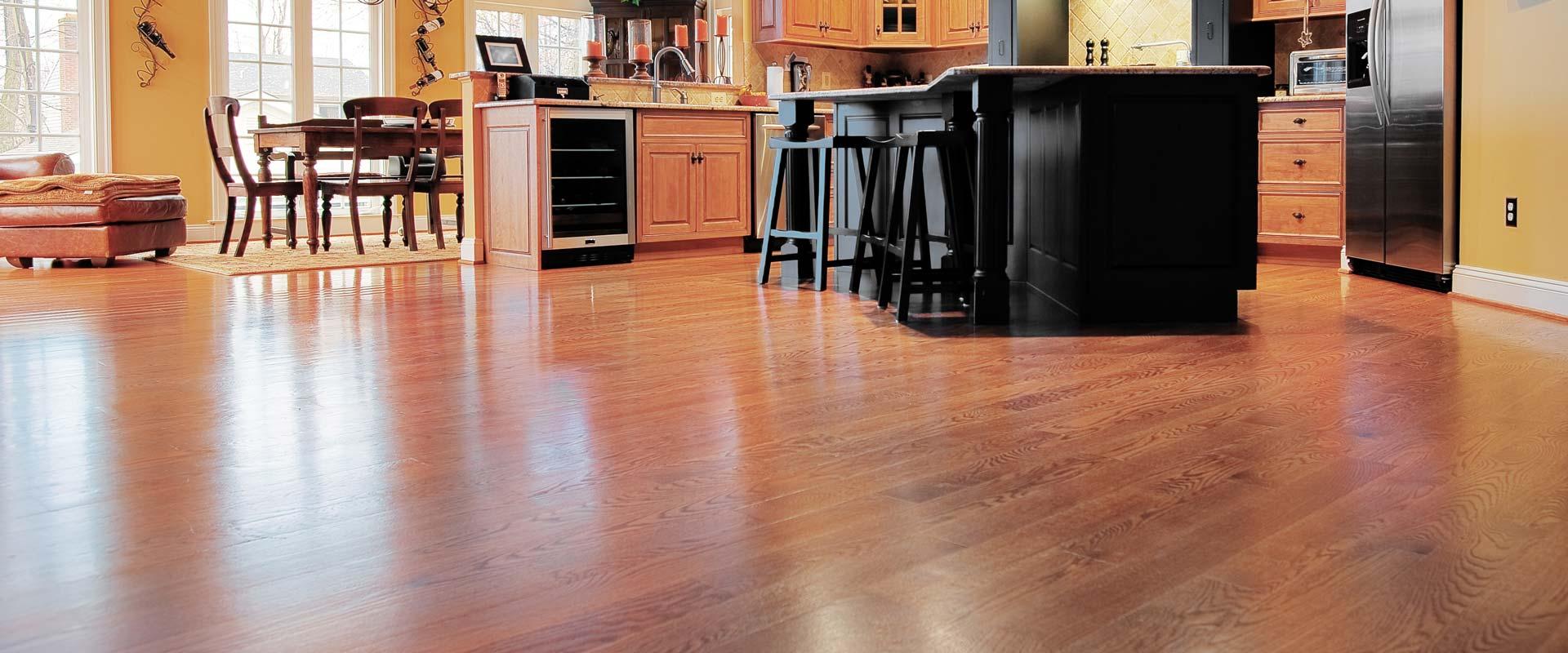 lifeproof vinyl flooring schwalb
