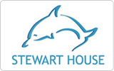 stewarthouse-thumb